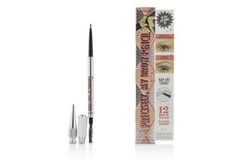 Benefit Precisely My Brow Pencil (Ultra Fine Brow Defining Pencil) - # 2 (Light) 0.08g