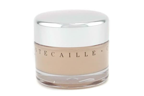 Chantecaille Future Skin Oil Free Gel Foundation - Camomile (30g/1oz)