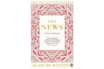 The News - A User's Manual