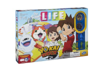 Hasbro Yo-Kai Watch Game of Life