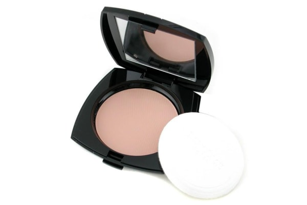 Lancome Poudre Majeur Excellence Micro Aerated Pressed Powder - No. 03 Sable (10g/0.35oz)