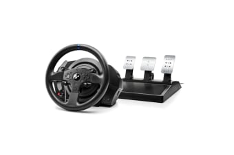 Thrustmaster 4160688 T300 GT Edition Wheel