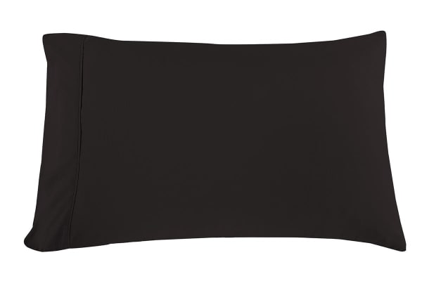 Royal Comfort 100% Natural Bamboo Bed Sheet Set (King, Graphite)