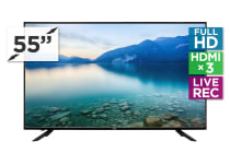 "Kogan 55"" LED TV (Full HD)"