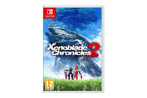 Nintendo Nintendo Switch Xenoblade Chronicles 2