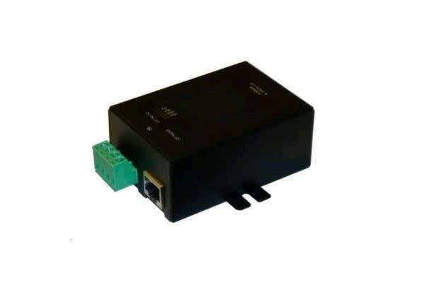 Tycon Systems TP-DCDC-1248GD-M Tycon 9-36VDC In