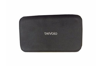 BenQ TreVolo Carry Case