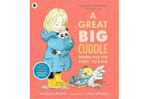 A Great Big Cuddle - Poems for the Very Young