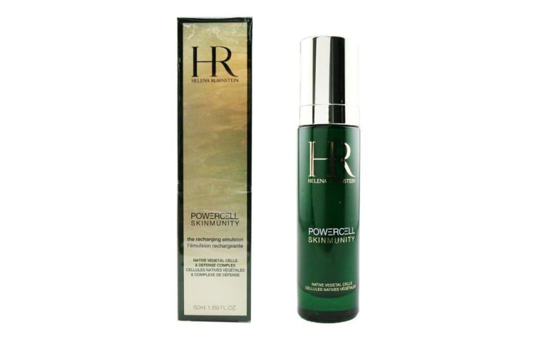 Helena Rubinstein Powercell Skinmunity The Recharging Emulsion 50ml