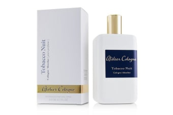 Atelier Cologne Tobacco Nuit Cologne Absolue Spray 200ml/6.7oz