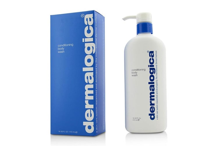 Dermalogica Body Therapy Conditioning Body Wash 473ml