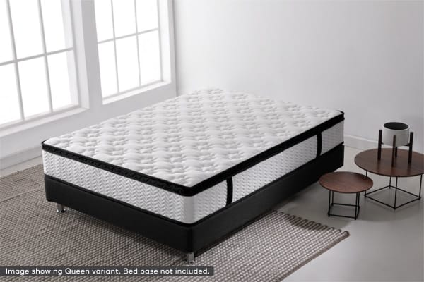 wayfair mattress pdp reviews mattresses latex home alwyn ca firm