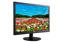 "AOC 24"" 1920x1080 16:9 LED Monitor (E2460SD)"