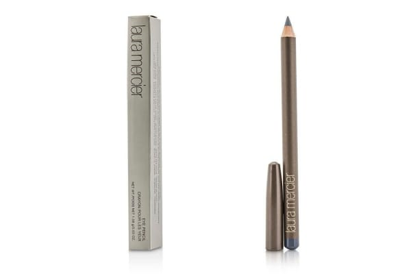 Laura Mercier Eye Pencil - # Stone Grey (1.08g/0.03oz)