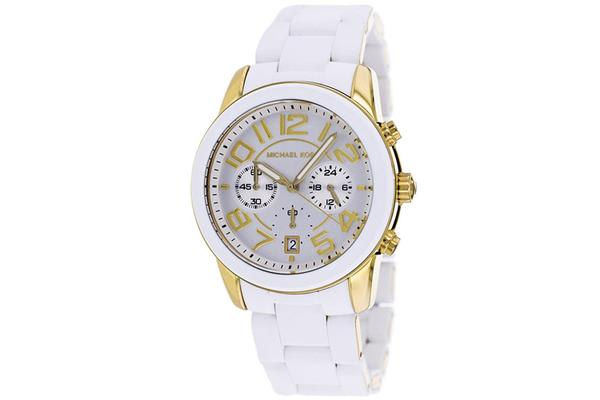 Michael Kors Women's Mercer (MK5889)