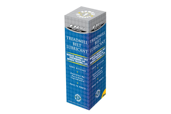 BH Fitness BH Treadmill Lubrication Oil (BHL01)