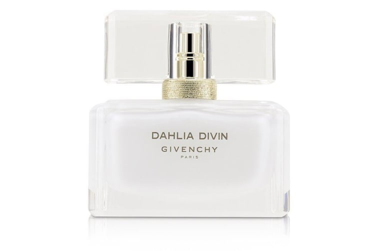 Givenchy Dahlia Divin Eau Initiale Eau De Toilette Spray 50ml/1.7oz