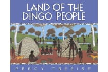 Land of the Dingo People