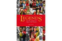 Legends - The AFL Indigenous Team of the Century