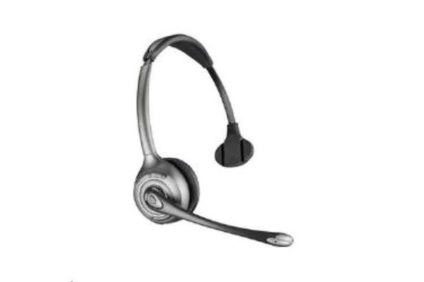 Plantronics W710 Replacement Headset with Charging Cradle