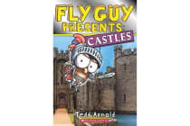 Fly Guy Presents - Castles