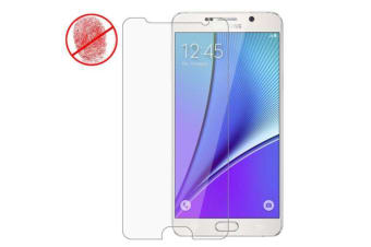 For Samsung Galaxy Note 7 Strong High-Quality Durable Screen Shielding Cover