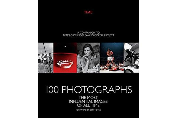 Image of 100 Photographs - The Most Influential Images of All Time