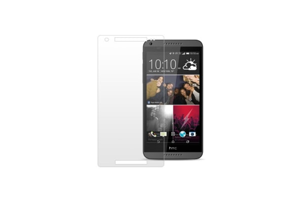 Screen Protector for HTC Desire 816