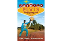 Outback Elvis - The story of a festival, its fans & a town called Parkes