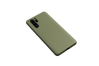 Phone Case Compatible With Huawei P30 Case Anti Huawei P30 Pro