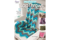 In a Weekend: Lap Throws for the Family - 12 Quick-to-Make Designs for Everyone on Your Gift List