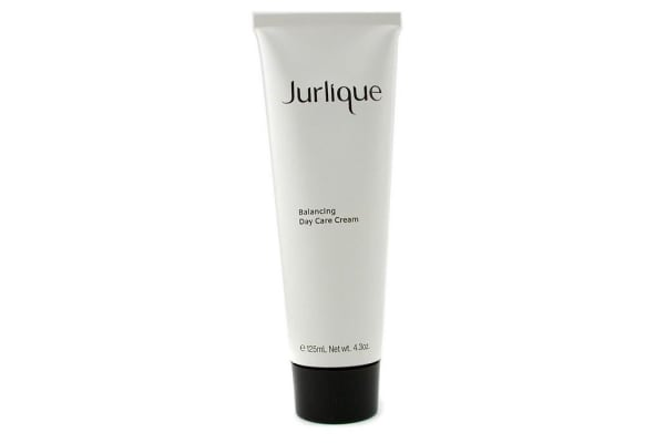 Jurlique Balancing Day Care Cream (125ml/4.3oz)