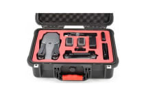 PGYTech Safety Hard Case For Mavic Pro (Waterproof grade: IP67)