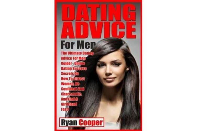 Online dating advice men