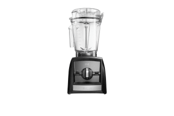 Vitamix Ascent A2300i High Performance Blender Black
