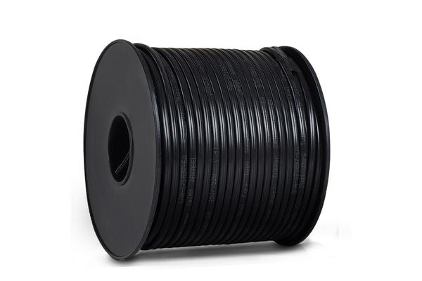 Cable Sheath 100 Metre Automotive Wire 4MM