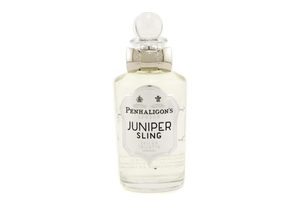 Penhaligon's Juniper Sling Eau De Toilette Spray (100ml/3.4oz)