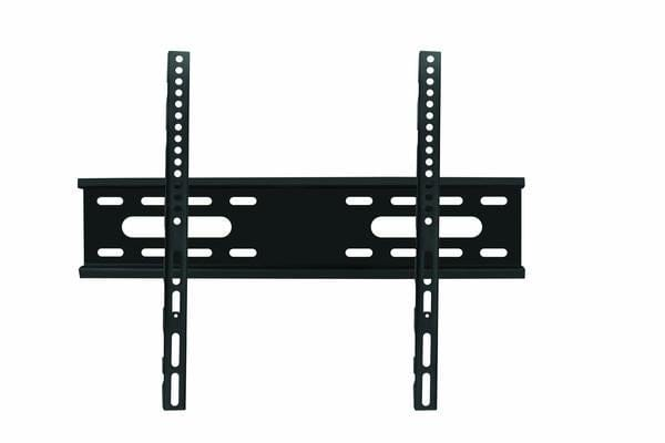 "TODO 32"" - 60"" Led Lcd Tv Wall Mount Bracket Vesa 400X400Mm 50 55 42 36"