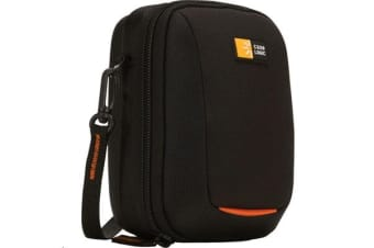 Case Logic Micro Four-Thirds Compact Camera Case - Black
