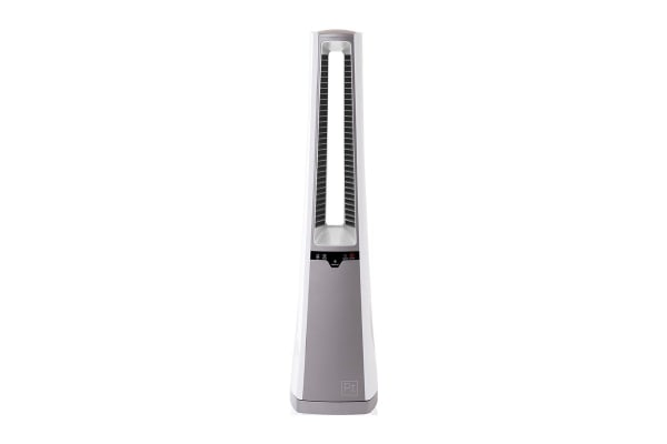 Goldair Platinum Bladeless Tower Fan (GAS10)