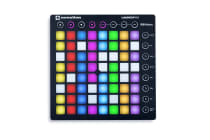 Novation Launchpad Mk2 64 Pad Ableton Live MIDI Controller