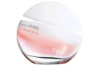 In The Mood For Love Pure for Women EDT 100ml