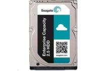 "Seagate 2.5"" 600GB Enterprise Performance SAS 12Gb/s 15K RPM 128MB"