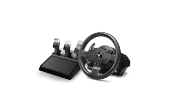 Thrustmaster 4460144 TMX Pro Wheel PC/XB1