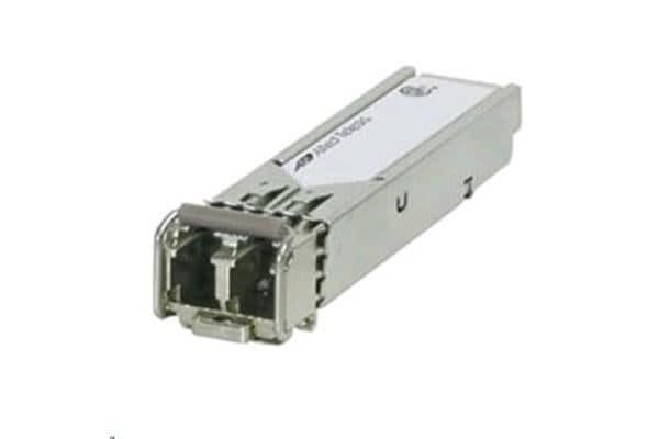 Allied Telesis 10GB Twinax Cable SFP+ Module to 3.0m