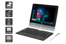 Kogan Atlas 2-in-1 D500 Pro Touchscreen Notebook
