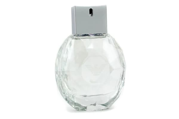 Giorgio Armani Diamonds Eau De Parfum Spray (50ml/1.7oz)