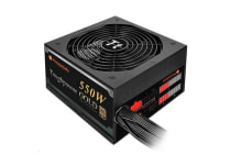 Thermaltake Tough Power Gold 550W PSU - 80 Plus Gold