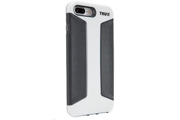 Thule Atmos X3 iPhone 7 Plus Case - White/Dark Shadow