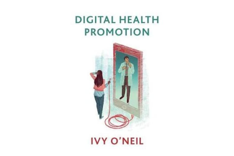 Digital Health Promotion - A Critical Introduction